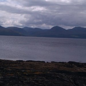 Looking towards Arran.jpg