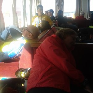 Sleeping on ferry.jpg